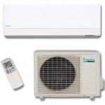 climatizzatore-split-daikin-stylish