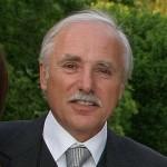 Mario Bracali
