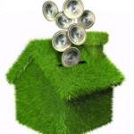 Detrazioni Risparmio Energetico