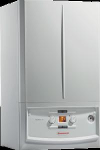 Caldaia a condensazione Immergas Victrix 24 TT erp